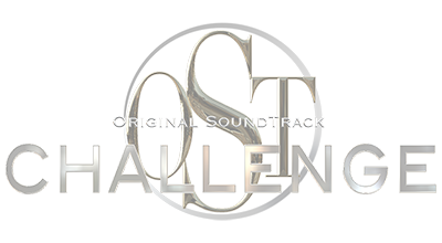 OST Challenge Logo